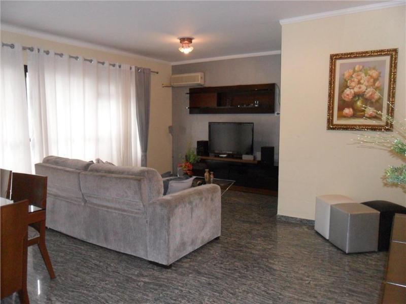 apartamentos em santos - Gonzaga - Myx Imóveis