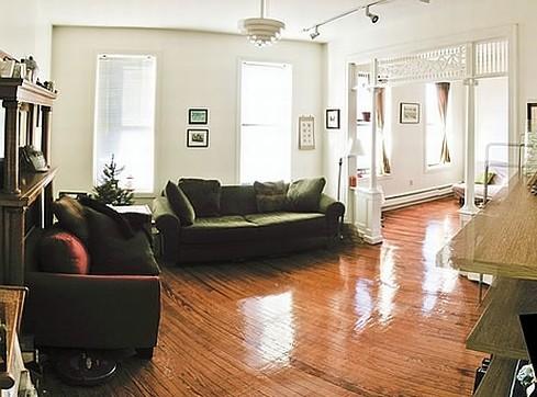 Apartamentos para alugar - Myx Imóveis