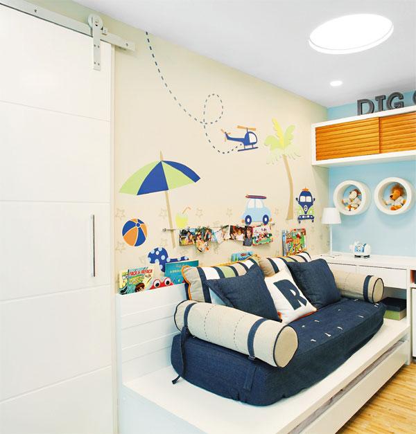 apartamentos em santos - apartamentos para alugar