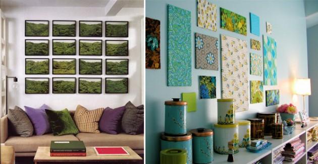 decoracao de apartamentos pequenos alugados : decoracao de apartamentos pequenos alugados:Apartamento alugado – Apartamentos para alugar – Myx Imóveis