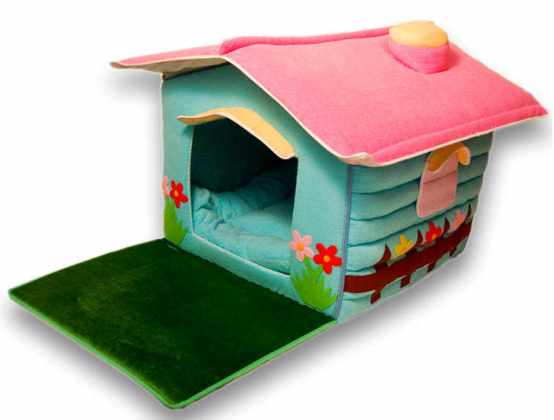 casa animais - 3