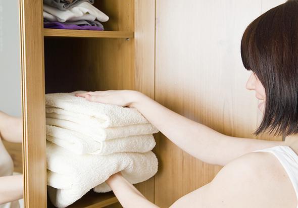 Fresh-Ways-To-Help-Organize-Your-House-size-3