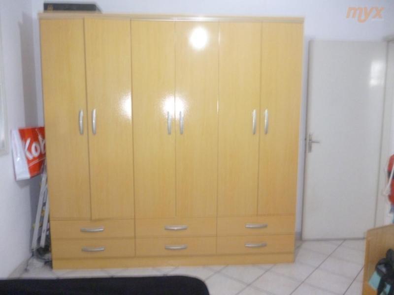 Locacao-SV-Centro-Quarto
