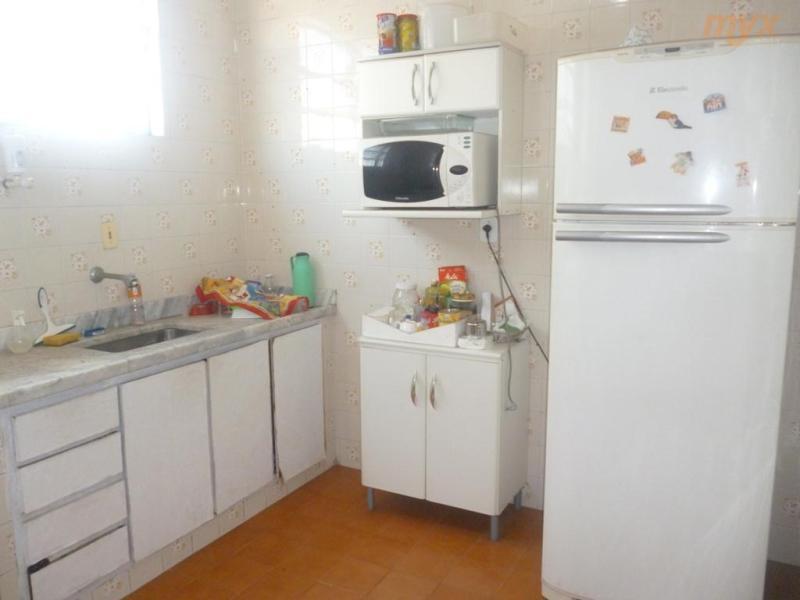 Locacao_SV-Centro-Cozinha