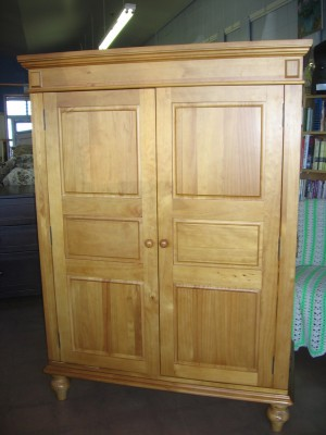 sold_computer_armoire_front-300x400