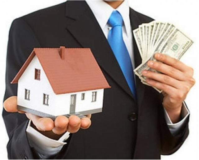 sistema de financiamento de habitação