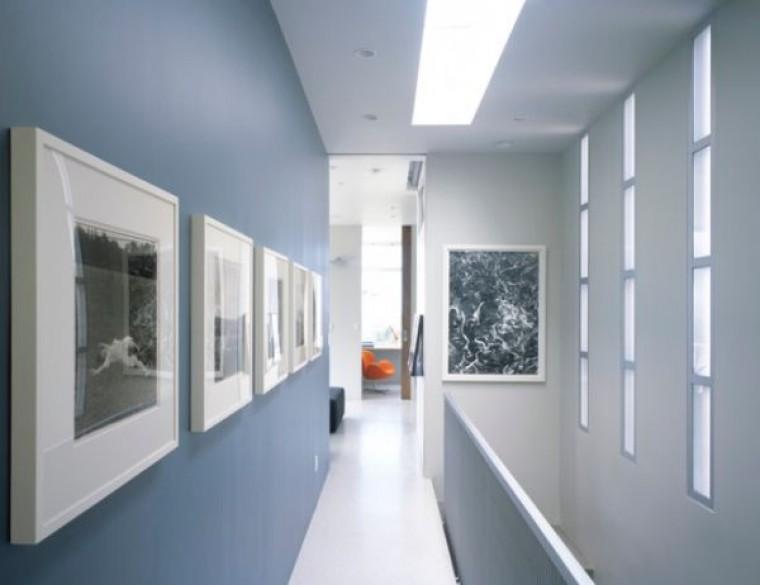 hallway2-e1360682801764