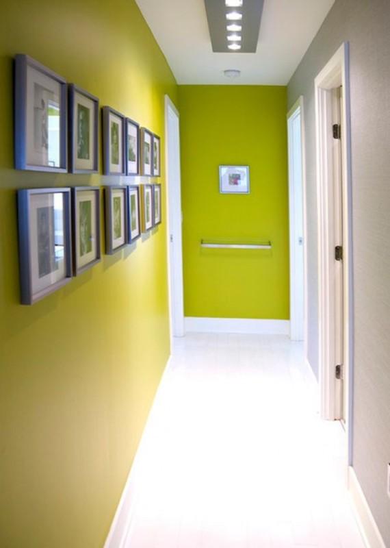 hallway9-e1360681967880