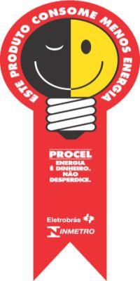 procel
