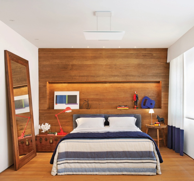 quarto pequeno 1