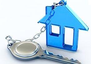 Crédito Imobiliário Caixa