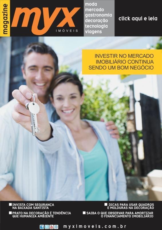 Capa - revista - outubro novembro 2012