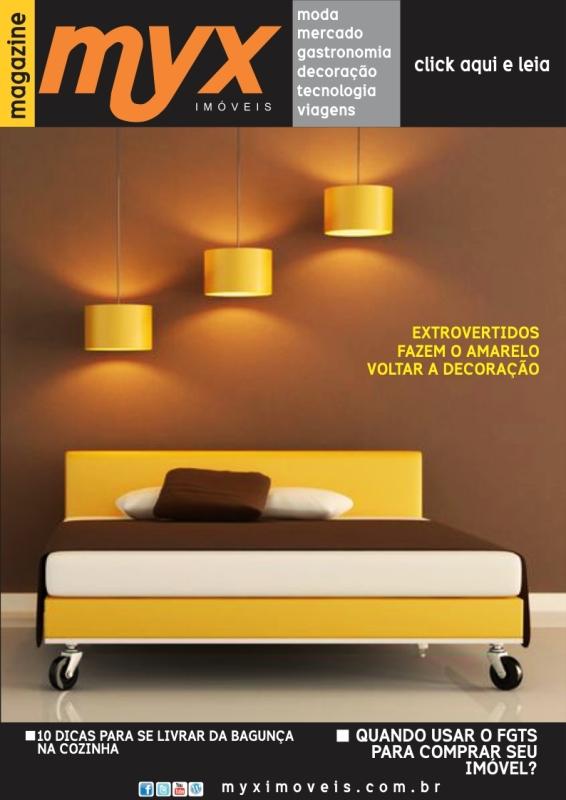 revista - setembro 2012 - capa