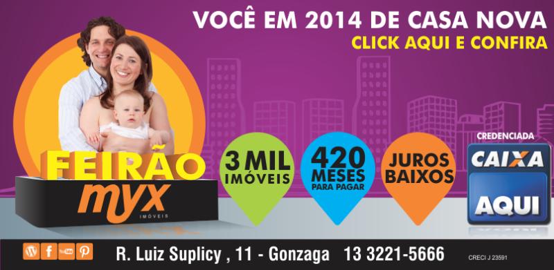 Banner_feirao_myx 2014