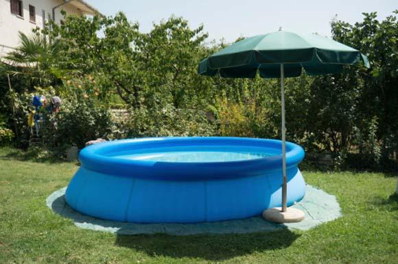 piscina_plastico