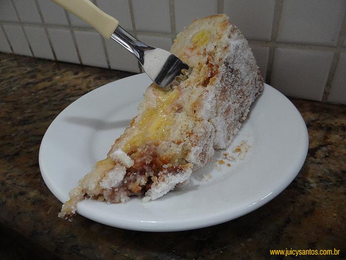 torta_de-banana_sevilha