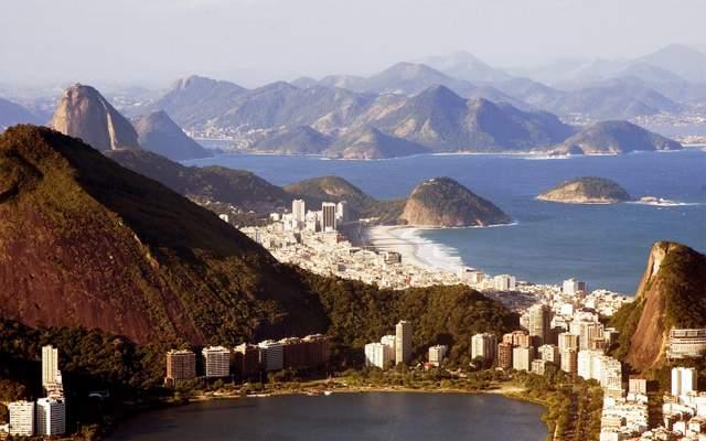 Preco-imoveis-Brasil-Rio