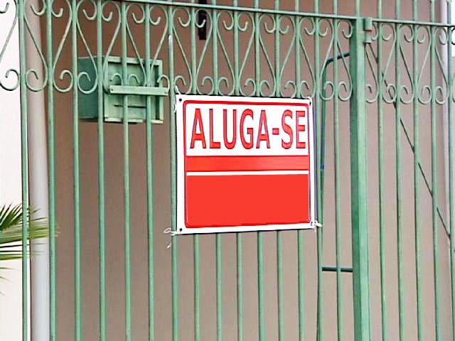 Proprietários-de-imóveis-que-recorrem-ao-aluguel-como-geração-de-renda-também-devem-prestar-contas-à-Receita-Via-Cabo-Frio