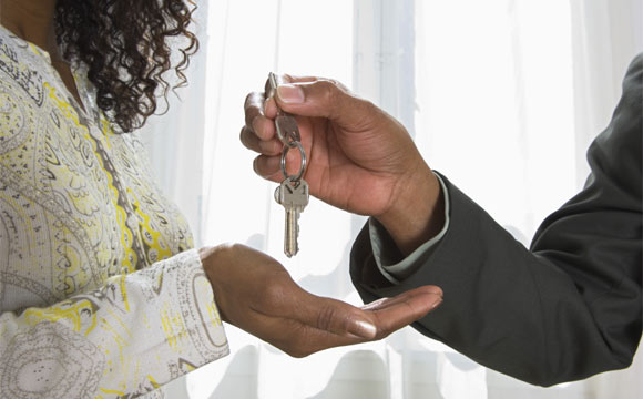 entrega-chaves-imovel