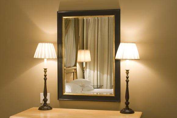 espelho-parede