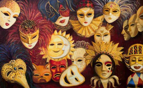 mascaras_carnaval