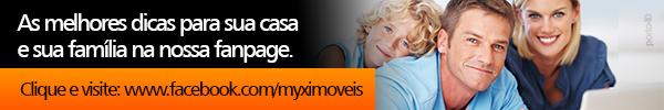 Myx_imoveis