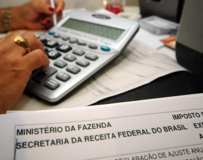 Declaracao_de_imposto_de_renda