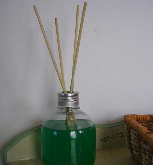 aromatizador-caseiro-6