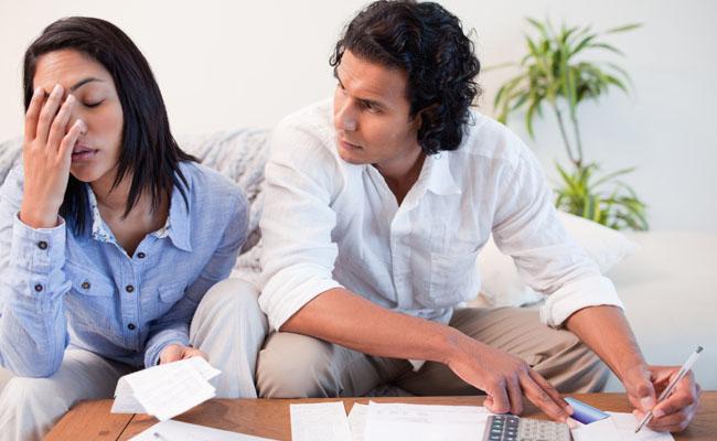 como-o-dinheiro-influencia-no-divorcio-e-vice-versa