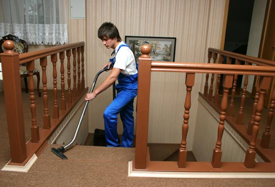 limpeza-carpetes