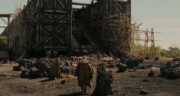 noah-noe-filme-lanAamento-trailer-arca-construindo