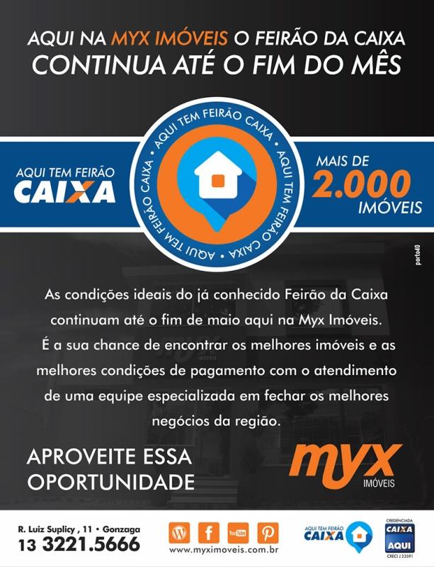 E MAIL MKT FEIRÃO ATÉ O FIM DO MES - 800px