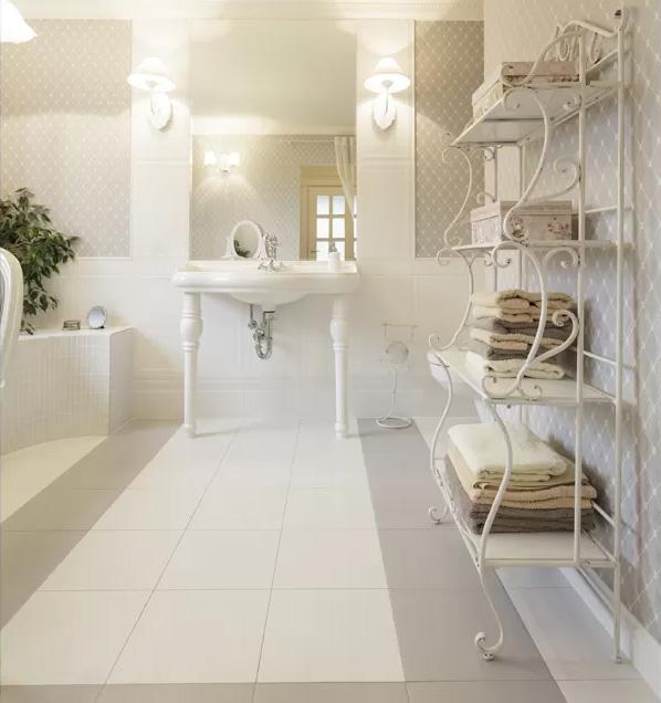 banheiro-3_3