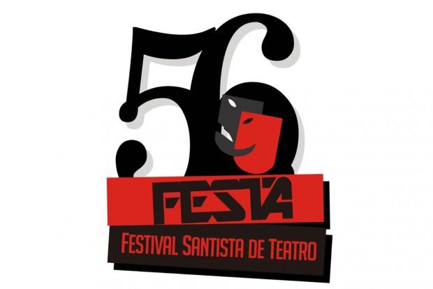 FESTA56
