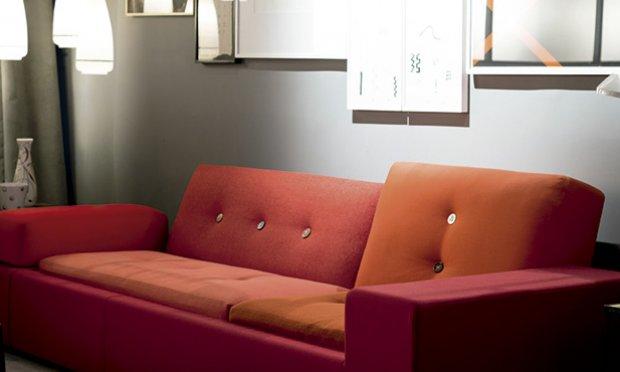 diversao-na-decoracao_sofa