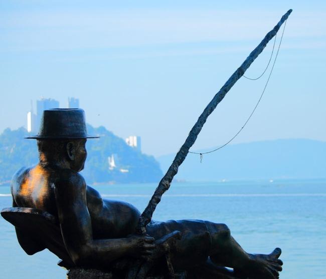 pescador_