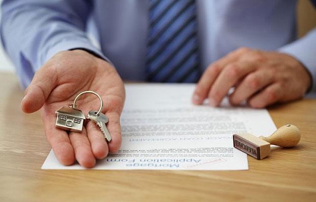 registro de compra e venda