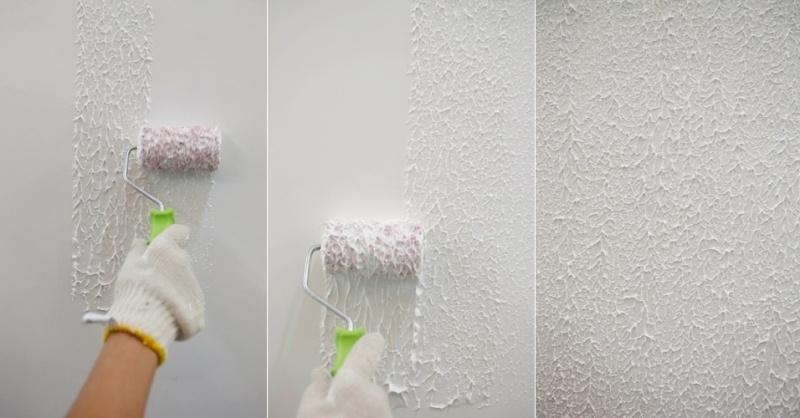 pintura-carimbo-1411764042846_956x500