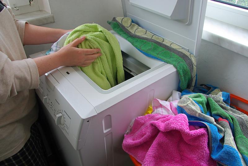 voce-sabe-lavar-suas-roupas-corretamente-7