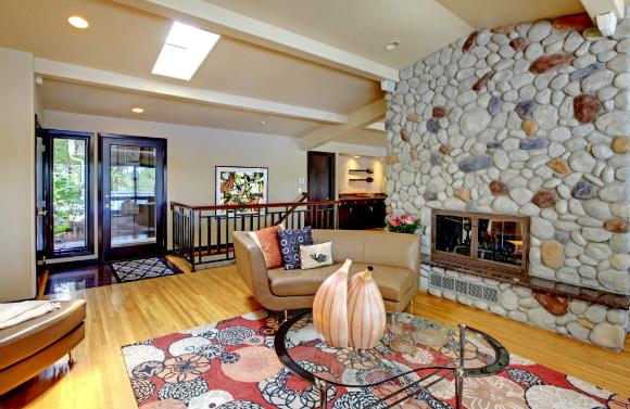 pedras em casa 2