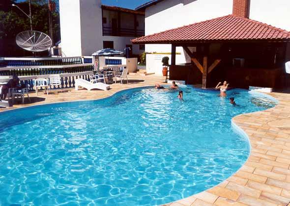 Planta-de-casa-com-piscina-4