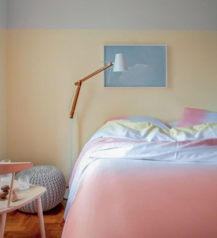 cinco-propostas-charmosas-de-cabeceiras-para-o-quarto-2