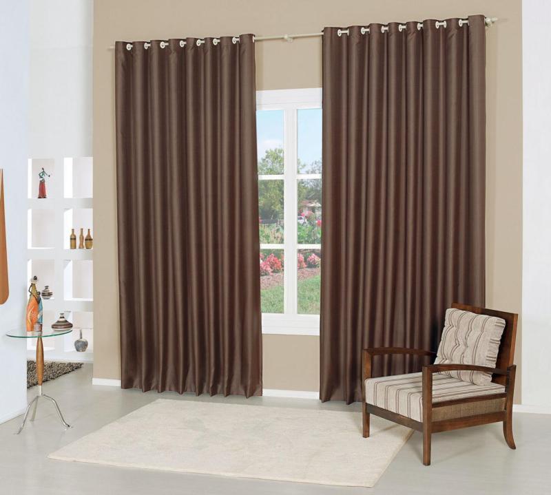 cortina-tecido