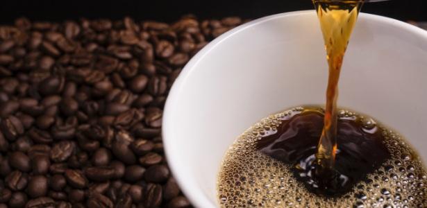 cafenaxicara