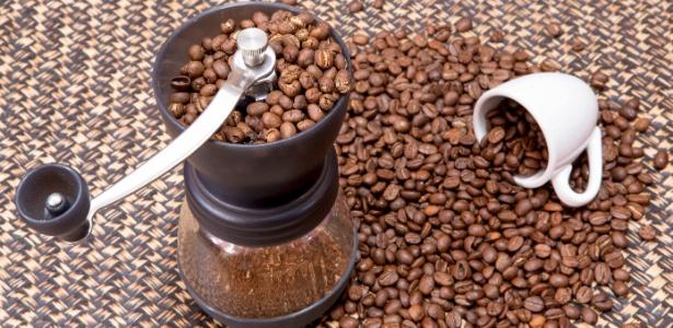 moedor-de-cafe