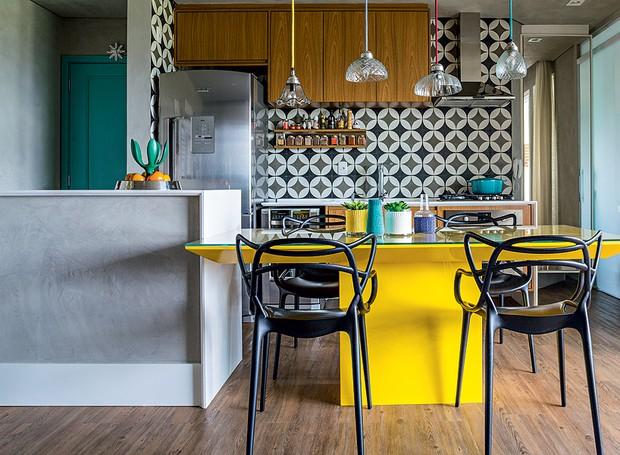 baseneutra_e_cores_mudam_apartamento