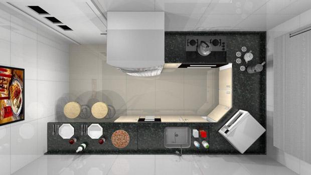 cozinha-apto-pequeno-13