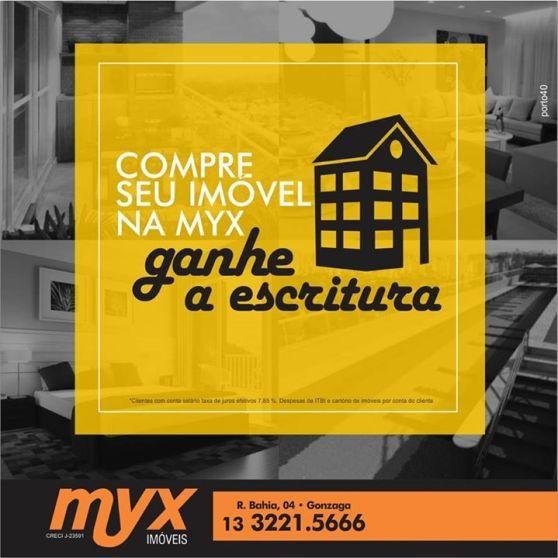 myx imóveis - compre a casa e ganhe a escritura