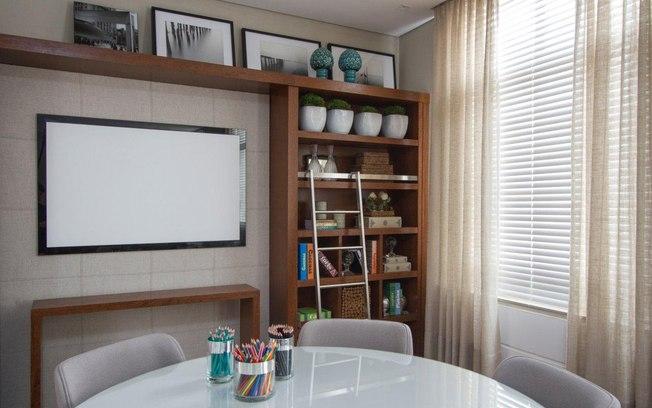 apartamentos pequenos - dicas