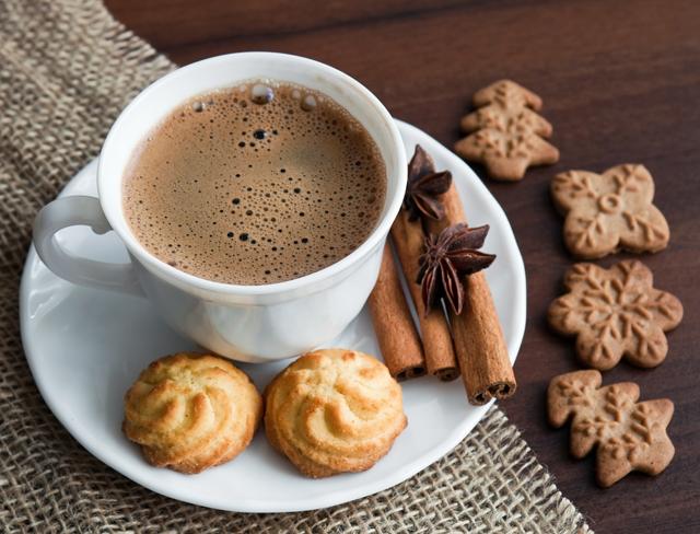 cafe-da-tarde